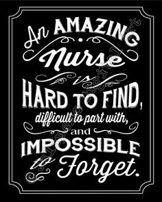 2061 best nursing images nurse cap nurse party nurses ER RN Resume Sample nurse gift an amazing nurse instant download printable 8x10 wall art quote office decor gratitude thank you