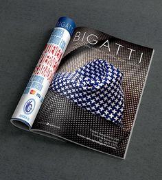 Trabajos pérezdiseño:: Concepto Bigatti :: Publicidades :: www.perezdisenio.com.ar  Nos gusta hacer, nos gusta ser pérezdiseño