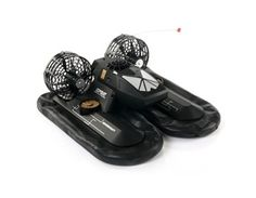6 Chanel Radio Controlled #Hovercraft #Boat $139