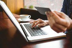 Čo potrebujete, ak chcete mať výkonný e-shop? #1