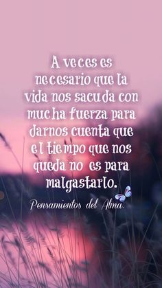 Motivational Quotes In Spanish, Spanish Quotes, Inspirational Quotes, Spanish Prayers, Smart Quotes, Life Thoughts, Romantic Quotes, Dear God, Wise Words