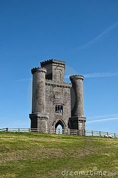 Paxron Tower in Wales http://www.vacationrentalpeople.com/vacation-rentals.aspx/World/Europe/UK/Wales/