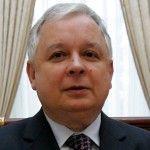 Prezydent-Lech-Kaczynski