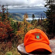 Maine  Pic of the day 10.04.15  Photographer @rabidoutdoorsman  Congratulations!   Colorful leaves and fluorescent clothing mark my favorite season... Fall. View from top of Deboullie mountain.  #scenesofME #deboulliemountain  #mainelife #visitmaine #autumn #newengland_adventure #newengland_foliagereport #outdoorsmaine #natureshots #207 #vacationland #mainetheway #lovemaine #newengland #igersmaine #igersnewengland