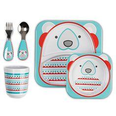 Skip Hop Zoo Feeding Set, Polar Bear Skip Hop http://www.amazon.com/dp/B00L43POYY/ref=cm_sw_r_pi_dp_A2i1vb0C80V0J