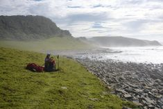 Strandloper Hiking Trail | Slackpacking near East London - Dirty Boots London Museums, Adventure Activities, Nature Reserve, East London, Hiking Trails, East Coast, South Africa, Country Roads, Boots
