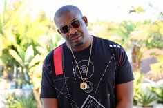 Don Jazzy Decoded   Don Jazzy Decoded  There are some rare people that manage to walk the line of being famous yet out of sight. Legendary producer and Supreme Mavin Dynasty bossDon Jazzy also known as Don Dorobucci Don Baba J and even to some as Michael Collins has perfected the art of being elusive. LuckilyNotjustok TVwas able to sit down with the man himself for a three-part interview back in August (watchPt. 1Pt. 2andPt. 3) and uncover some amazing finds. Although this was indeed an…
