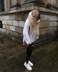 white for rain