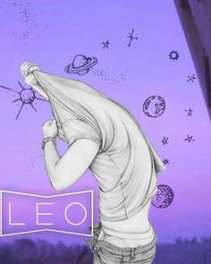 leo libra most sexually compatible zodiac signs Astrology And Horoscopes, Astrology Chart, Zodiac Signs Astrology, All Zodiac Signs, August 22 Zodiac, July Zodiac Sign, Leo Compatibility, Compatible Zodiac Signs, Moon Signs