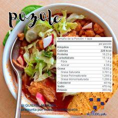 Uno de los platillos típicos de estas fiestas patrias por sus ingredientes es muy nutritivo conoce qué te aporta.