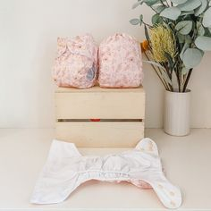 Mother Nature Cloth Nappy – Alice&Patrick Boutique Disposable Nappies, Cloth Nappies, Multiplication For Kids, Mother Nature, Little Ones, Children, Alice, Australia, Clothes