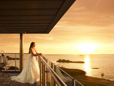 Our beautiful bridal suite boasts stunning views of Lough Ree and the surrounding golf course. The perfect location for some amazing wedding photographs!