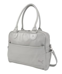 064f027b1fec PUMA Light Blue Remix Carryall