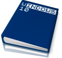 Manual Windows 10 en PDF