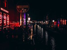 Red.    . . . . . #shotaward #travelon  #instanetherlands #guardiancities #illgrammers #ig_masterpiece #travelog #forahappymoment  #thecreative  #awesomeamsterdam #amsterdamworld #city_explore #createcommune #visualmobs #mytinyatlas #agameoftones #thankyouamsterdam #campinassp  #super_holland #aroundtheworldpix #flashesofdelight #gramthedam #seemycity #heatercentral #theglobewanderer #citylimitless #exploringtheglobe #instapassport #citybestpics Travelogue, Netherlands, Holland, Amsterdam, Cool Pictures, Times Square, Explore, World, City