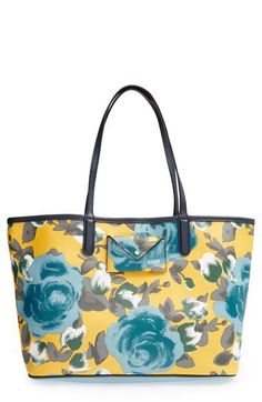 MARC BY MARC JACOBS 'Metropolitote' Tote | Nordstrom