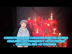 Así se Domina un Amor Imposible Altar, Christmas Ornaments, Holiday Decor, Tarot Spreads, Black Magic, Fotografia, Witch, Hair, Christmas Jewelry