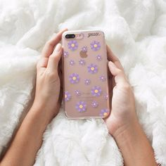 ❤︎ Just a little reminder.🐻 For more artist designs check out the link in our bio 👆 Cool Phone Cases, Iphone 7 Plus Cases, Iphone Phone Cases, Phone Covers, Iphone 8, Phone Accesories, Tech Accessories, Iphone 6 Tumblr, Ipad Case