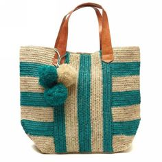 Amazing Crochet Bag Patterns