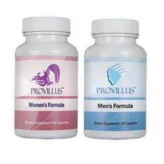Provillus Hair Treatment : Provillus is a natural hair loss treatment product for men and women that is used topically twice a day.visit http://www.provillushairtreatment.com/ | provillus