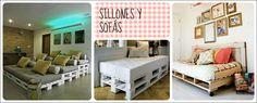 reciclar-con-palets-sillones-y-sofas