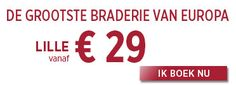 Thalys - bullet train from Amsterdam to Paris 3 hrs