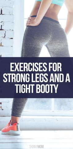 Sculpted lower body faster than ever.