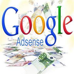 Tutorial Ganhar com Adsense usando VPN - Divulgue seu Negócio