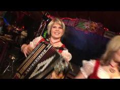 Mes Images: Fingerl Flitzer - Happy Lieder im Waidler Sound Vidéo !