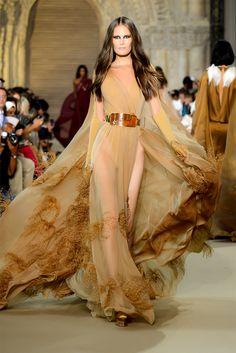carissagold: Stéphane Rolland Haute Couture - Fall/Winter 2012