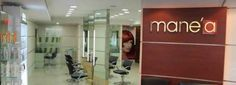 #Manea is the best salon and spa in #Hyderabad http://www.manea.in/contact.html Email:info@manea.in & Call : +9140-2354 8808