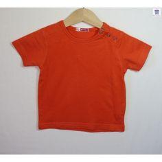 #dpam #t-shirt #12mois