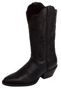 02774cc1c92 24 Best Silver Buckle Collection images in 2014 | Boots, Twisted x ...