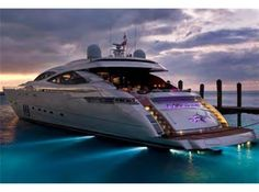 http://www.jamesedition.com/yachts/pershing/other/115-for-sale-619642