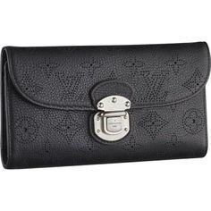 Louis Vuitton Amelia Wallet ,Only For $147.99, Plz Repin ,Thanks.