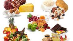 Dieta Rina Meniu zilnic - Ziua de Vitamine - T's Secrets Rina Diet, Diet Jokes, Metabolism, Diet Recipes, Keto, Vegetarian, Healthy, Breakfast, Sport