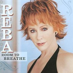Reba Mcentire Hairstyles Picture Of Reba Mcentire — Reba #1's  Hair Stylescuts  Pinterest