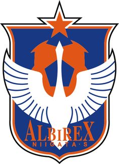 Albirex Niigata Inc. (Japan)