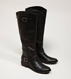 Pin by Oge Nwaozuzu on Female Riding Boots | Pinterest