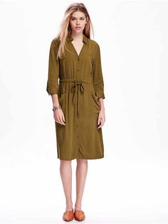 1977b64a3ec2 Product image Dressy Dresses, Cute Dresses, Minimal Wardrobe, Fall Outfits,  Casual Outfits