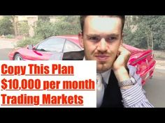 💰Learn How to Trade Shares - Trading Trading vs. Dow Jones Futures, Stocks For Beginners, Dow Jones Index, Intraday Trading, Dow Jones Industrial Average, Share Online, Investing In Stocks, Day Trader, Financial Markets