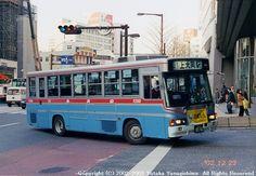 keikyuu-y2561-001.jpg 739×513 ピクセル