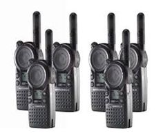 25 best motorola two way radios accessories images on pinterest motorola uhf frequency professional two way radio get affordable prices for car supplies fandeluxe Gallery