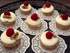 www.womanistical.nl category culinair taart-gebak-dessert page 2