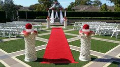 Curzon Hall, Marsfield NSW Australia Photo by Lillian Lyon Www.lyonheart.com.au Places To Get Married, Got Married, Australia Photos, How To Take Photos, Lyon, Wedding Ceremony, Sydney, Backdrops, Outdoor