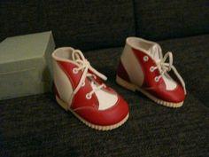 H Retro 1, Childhood Memories, Baby Shoes, The Past, Czech Republic, Poland, Babies, Vintage, Clothes