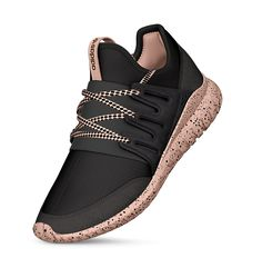 Shop for mi Tubular Radial at adidas.co.uk! See all the styles and colours of mi Tubular Radial at the official adidas UK online store.