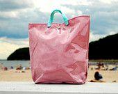manashop.pl handmade bags custommade bags