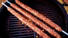 Nyárson sül a tökéletes húsvéti bárány - Magyarkonyha Bacon, Breakfast, Food, Morning Coffee, Eten, Meals, Morning Breakfast, Diet