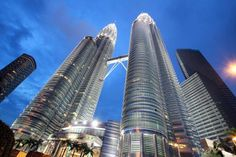 amazing architecture around the world | Amazing buildings from around the world | Photo Gallery - Yahoo! News ...